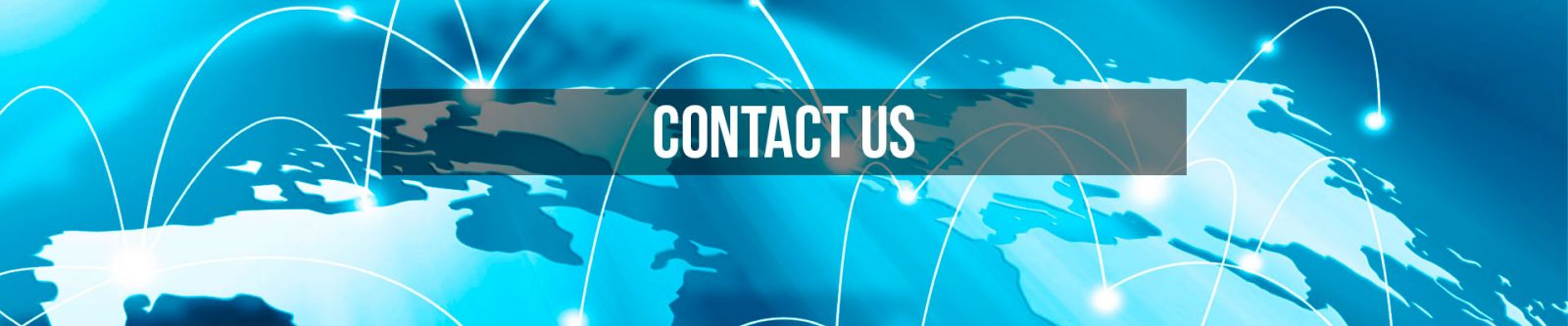 contact-us-int3