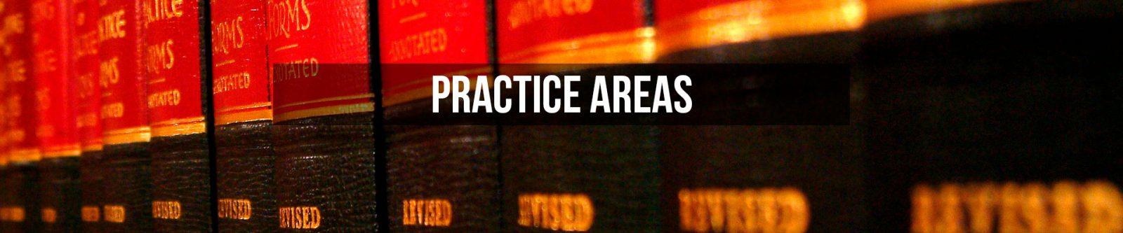 practice-areas