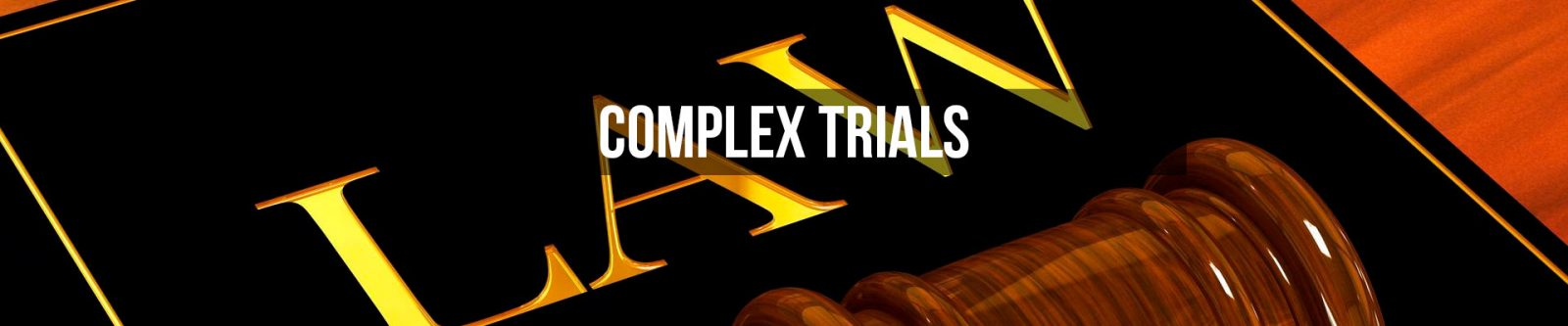 complex1